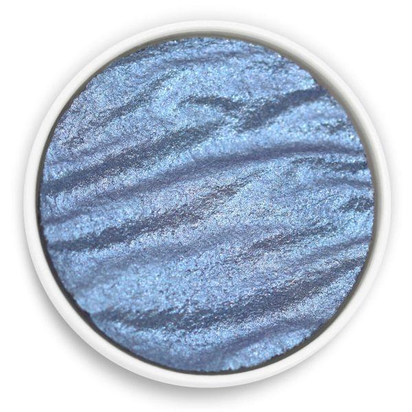 """""""Sky Blue"""" Pearlcolor"""