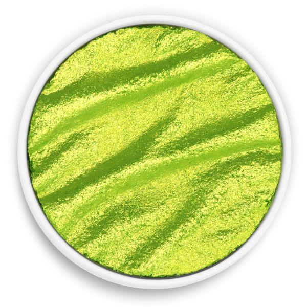 """Lime"" Pearlcolor"