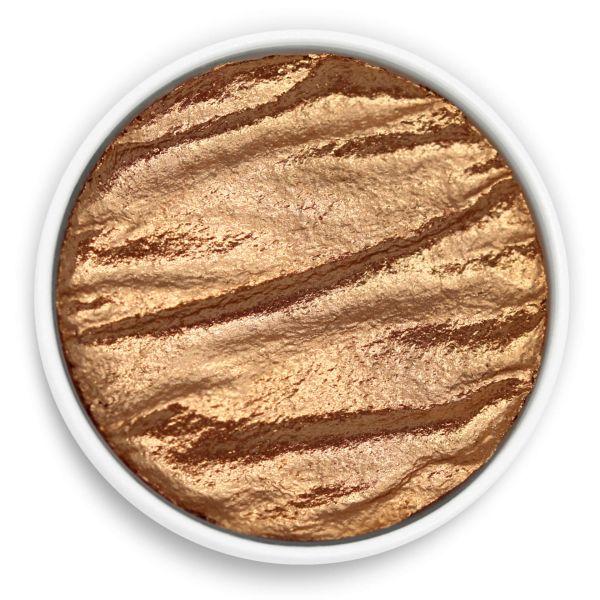 """Bronze"" Pearlcolor"