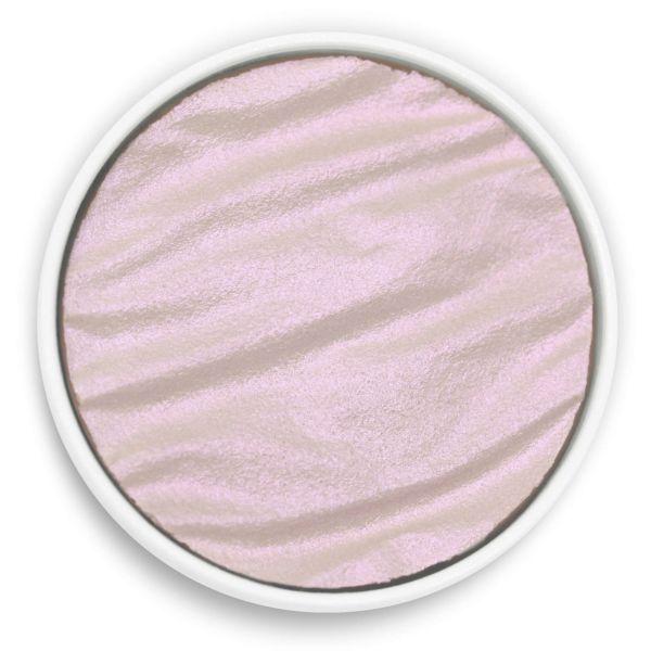 """Fine Lilac"" Pearlcolor"