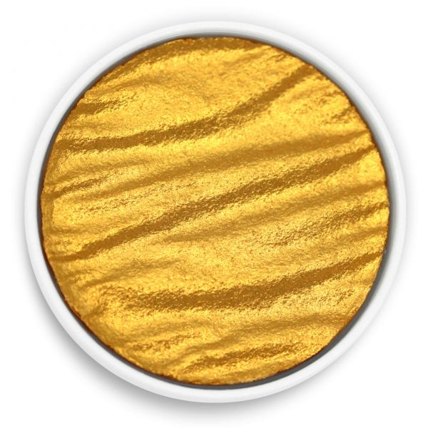 """Gold Pearl"" Pearlcolor"