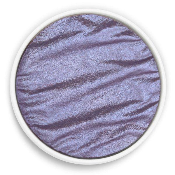 """Lavender"" Pearlcolor"