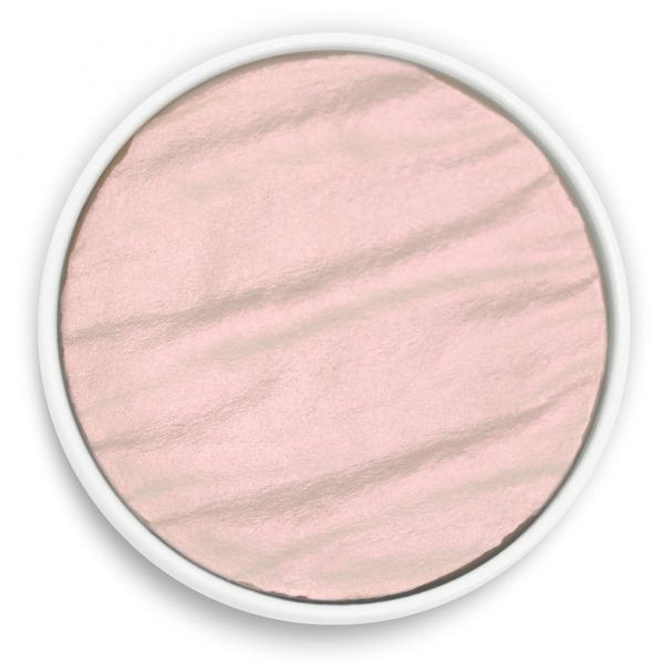 """""""Shining Pink"""" Pearlcolor"""