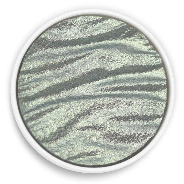 """Mint"" Pearlcolor"