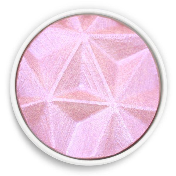 """""""Fairy"""" Pearlcolor"""