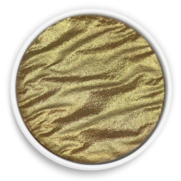 """""""Golden Olive"""" Pearlcolor"""
