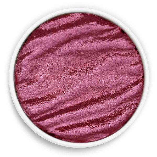 """Red Violet"" Pearlcolor"