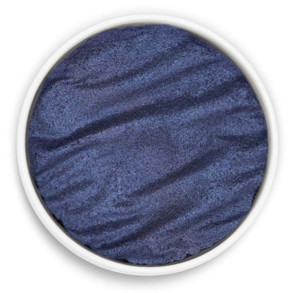 """""""Royal Blue"""" Pearlcolor"""
