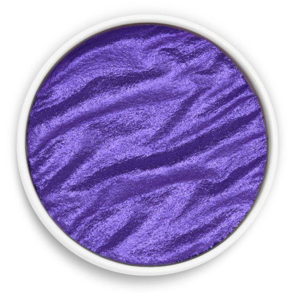 """Vibrant Purple"" Pearlcolor"