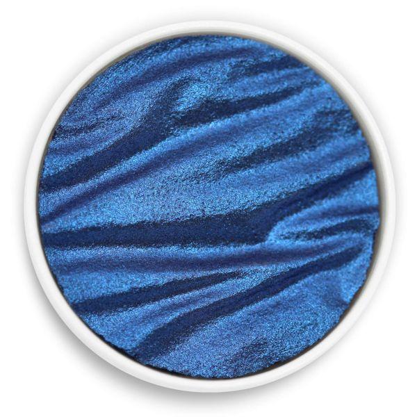 """""""Midnight Blue"""" Pearlcolor"""