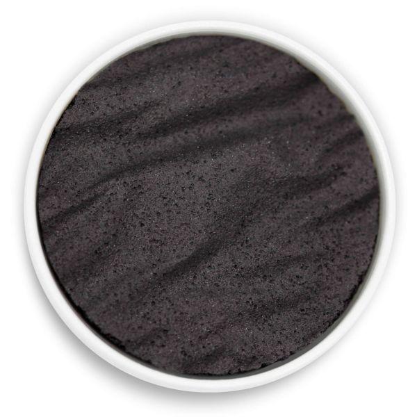 """Black Mica"" Pearlcolor"