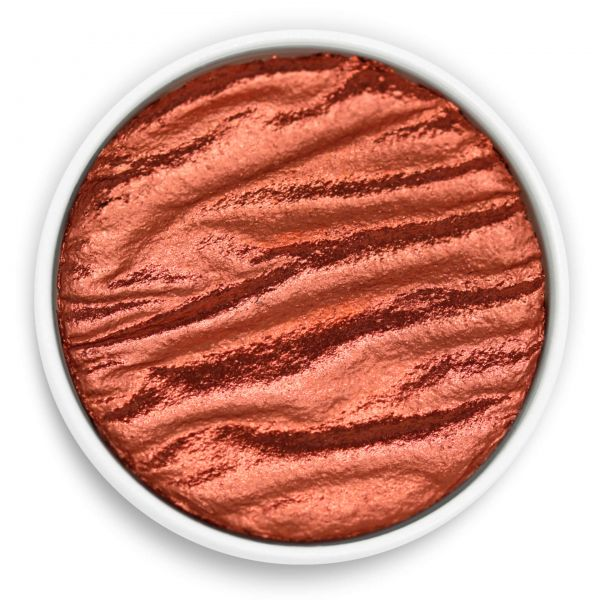 """Red Brown"" Pearlcolor"
