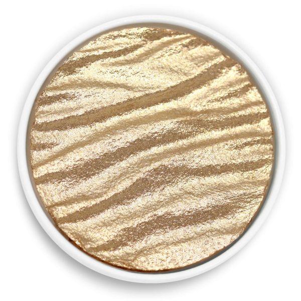 """Moon-Gold"" Pearlcolor"