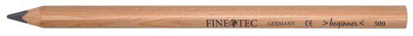 """""""Beginner"""" Pencil"""