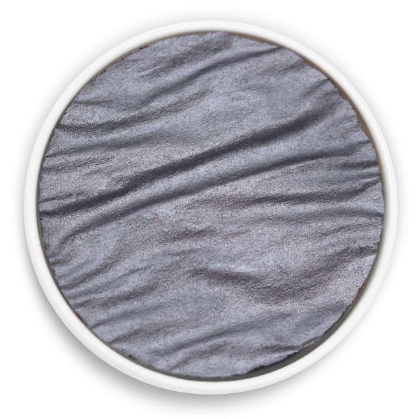 """""""Silver Grey"""" Pearlcolor"""